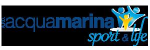 Acquamarina Sport&Life
