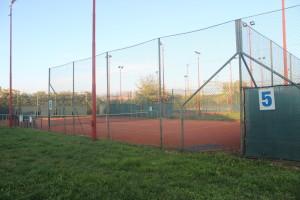 campi da tennis terra_